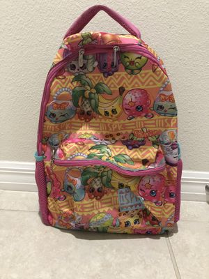 School back pack for Sale in Riverview, FL