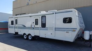Perfect boondocking RV for Sale in HUNTINGTN BCH, CA