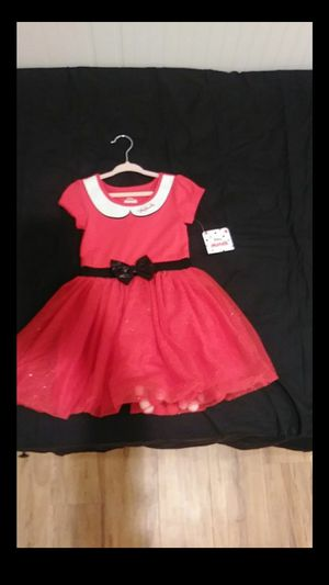 Minnie mouse costume for Sale in Anaheim, CA