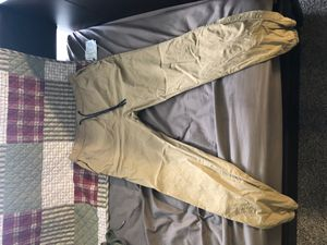 American Eagle Joggers for Sale in Sudley Springs, VA