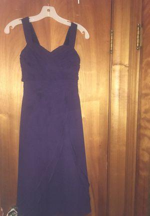 Formal dress for Sale in Largo, FL