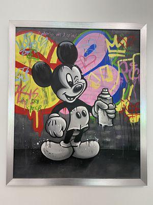 Mikey for Sale in Miami, FL