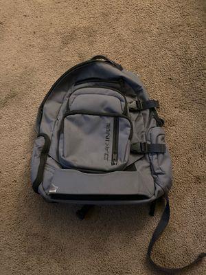 Dakine skateboard/snowboard backpack for Sale in Saint Charles, MO