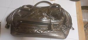 Burberry Shoulder Bag for Sale in Alameda, CA