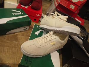 Puma for Sale in Los Angeles, CA