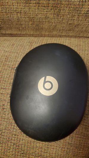 Beats Case for Sale in Pompano Beach, FL