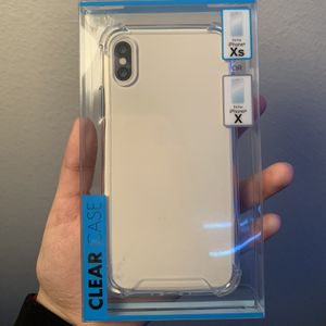 Clear case for Sale in Kennewick, WA