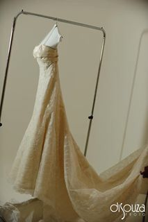 Wedding dress for Sale in Framingham, MA
