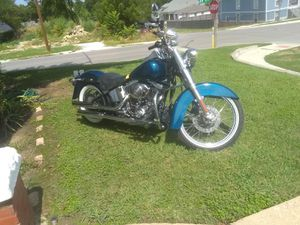 Harley-Davidson for Sale in Fort Worth, TX