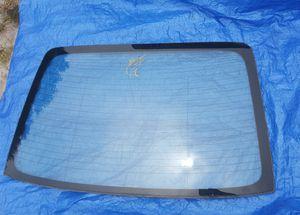 05-09 Subaru Legacy Rear Windshield for Sale in Largo, FL