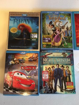 Movies. for Sale in Tempe, AZ