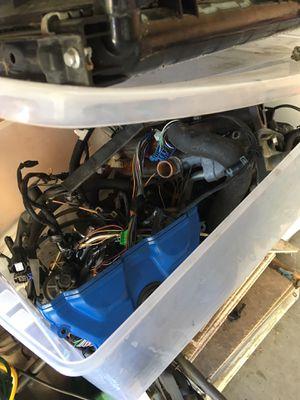 Mazda Miata engine parts for Sale in Escondido, CA