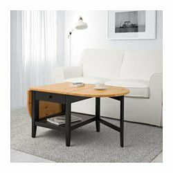 ARKELSTORP Coffee table - - - ikea for Sale in US