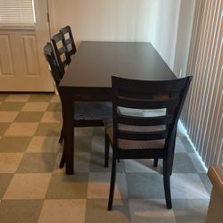 Kitchen Table for Sale in Portland,  OR