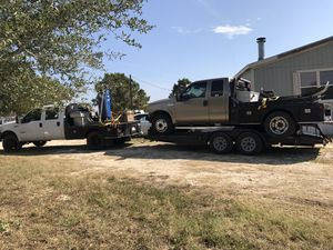 Hauling for Sale in Bayview, TX
