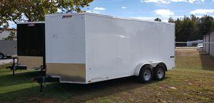 Pace America trailer's for Sale in Lexington, TN