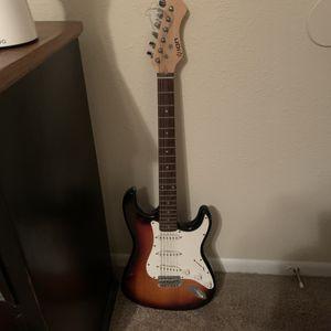 Ion guitar for Sale in Atlanta, GA