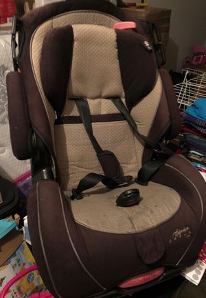 Car seat from Costco for Sale in Poway, CA