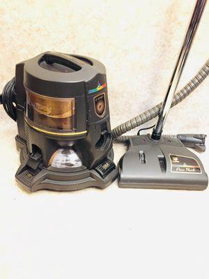 Rainbow E2 Vacuum Cleaner for Sale in Tacoma, WA