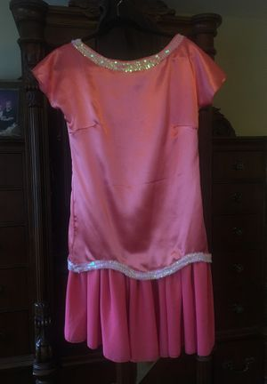Flapper costume for Sale in Sandy, UT
