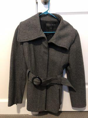 Antonio Melani women's coat size 6 for Sale in Ashburn, VA