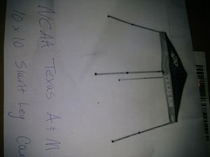 Tent for Sale in Lancaster, NY