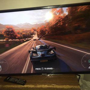 Flat Screen Tv 42 In for Sale in Sacramento, CA