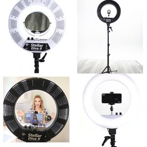 Ring light for Sale in Westminster, CO