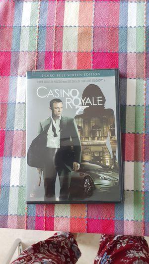 Dvd movie for Sale in Miami, FL
