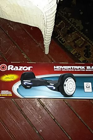 HOVERBOARD for Sale in Thornton, CO