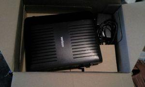 Verizon modem for Sale in Winchester, VA
