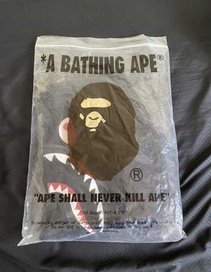 Bape for Sale in Paramount, CA