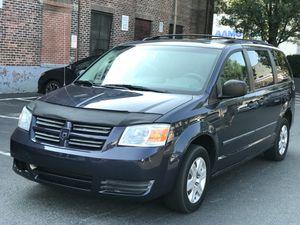 2008 Dodge caravan 100k mi for Sale in Boston, MA