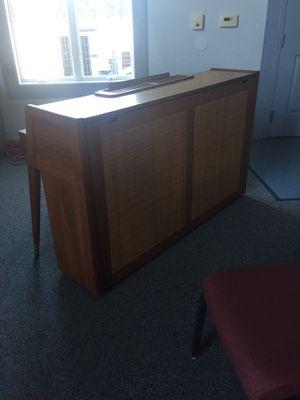 Acrosonic for Sale in Penn Laird, VA