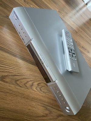Samsung DVD-RAM/DVD-R Recording DVD - R4000 for Sale in Miami, FL