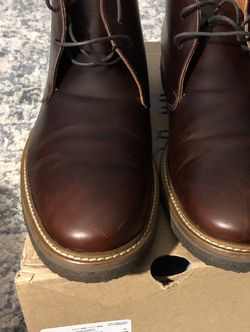 Men's Shoe Boots for Sale in Jenkintown,  PA