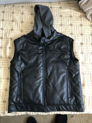 New jackets read description for Sale in Oakland, CA