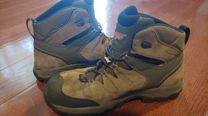 Steel Toe boots for Sale in Ivyland, PA