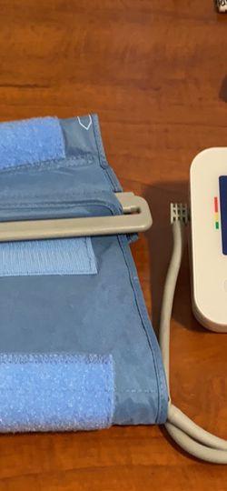 Blood Pressure Machine for Sale in San Diego,  CA