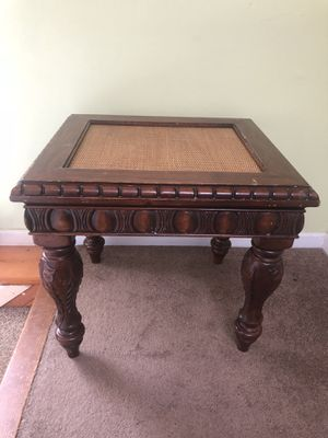 Coffee table for Sale in Aldie, VA
