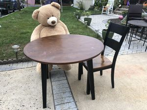 Kitchen table for Sale in Old Bridge, NJ