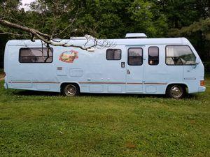 1990 Chevy RV camper motor home 30' for Sale in Richmond, VA