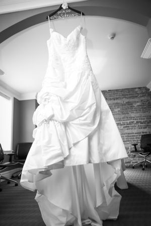 Wedding dress for Sale in Arlington Heights, IL
