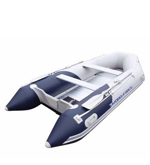 Hydro Force Inflatable boat New ! for Sale in Los Angeles, CA