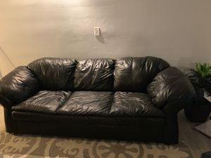 Pleasing New And Used Leather Couch For Sale In Pompano Beach Fl Machost Co Dining Chair Design Ideas Machostcouk