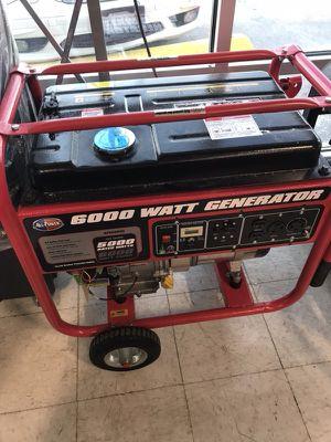 Generator for Sale in Cahokia, IL