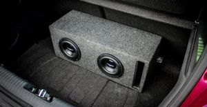 HMU for loud bass systems !! NO PRICE MATCH for Sale in Gilbert, AZ