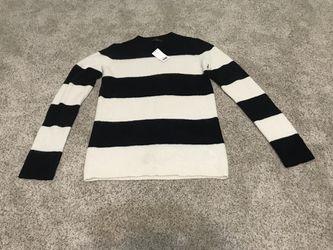 New banana republic sweater. Small for Sale in Franklin,  TN
