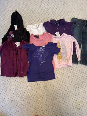 Kids Clothing 3-4T for Sale in Euless, TX