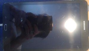 Samsung galaxy Tab 8.0 E for Sale in Peshastin, WA